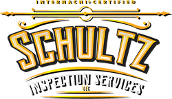 Schultz Inspection Services, LLC