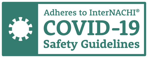 Adheres to Covid-19 Safety Guidelines